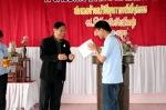 thurakarnkorat6_011