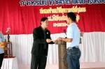 thurakarnkorat6_012