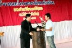 thurakarnkorat6_013
