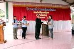 thurakarnkorat6_017