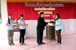 thurakarnkorat6_018