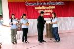 thurakarnkorat6_020