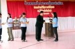 thurakarnkorat6_021