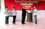 thurakarnkorat6_022