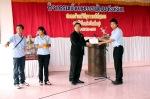 thurakarnkorat6_024