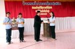 thurakarnkorat6_026