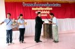 thurakarnkorat6_027