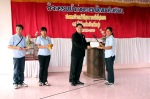 thurakarnkorat6_028