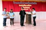 thurakarnkorat6_032