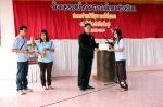 thurakarnkorat6_036