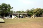 thurakarnkorat6_049
