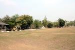 thurakarnkorat6_050