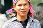 thurakarnkorat6_084