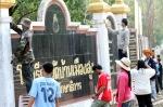 thurakarnkorat6_095