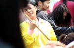 thurakarnkorat6_125